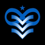 infinity sergeant copy