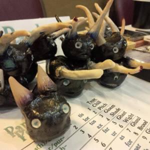 Pandora's Pets 3