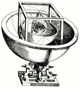 Kepler-solar-system-1