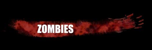 zombie smear