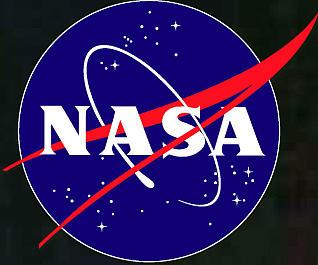 2008-09-16_IMG_2008-09-16_1221551891664_nasa