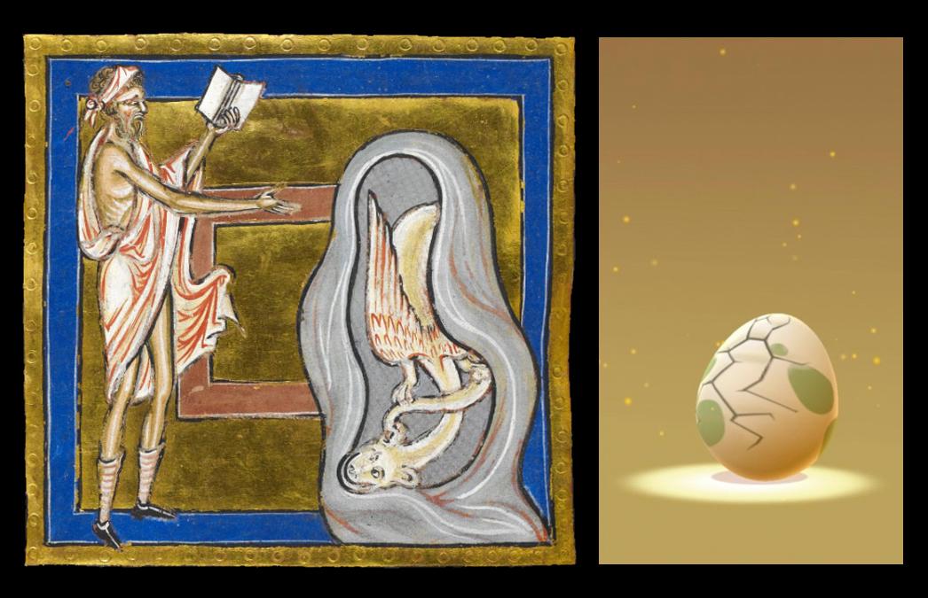 medieval-pokemon-trainer