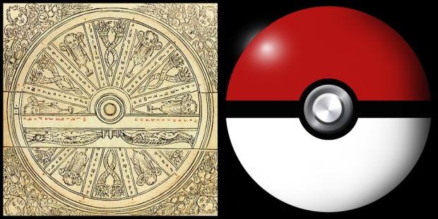 tritemius-wheel-v-pokeball