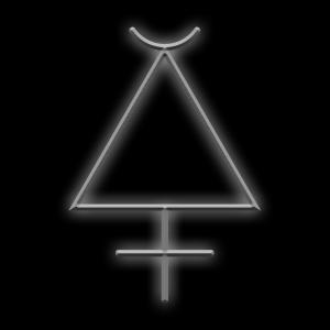 sin-sign