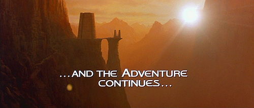 And_the_adventure_2071